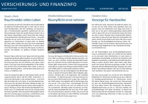 Newsletter15-01-20_03