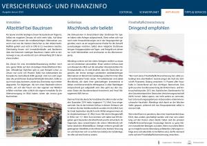 Newsletter15-01-20_04