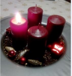 1. Advent_ausgeschn.