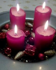 4.Advent1