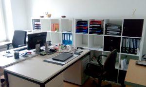Büro neu2
