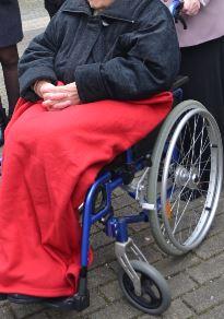 Rollstuhl_2